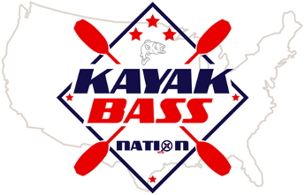 Kayak Bass Nation
