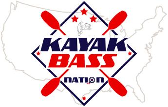 Kayak Bass Nation
