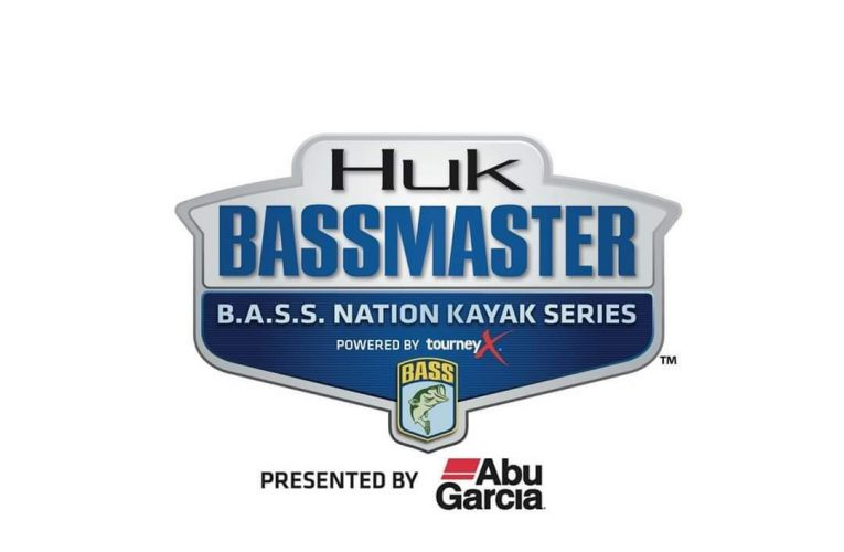 BASS announces kayak series
