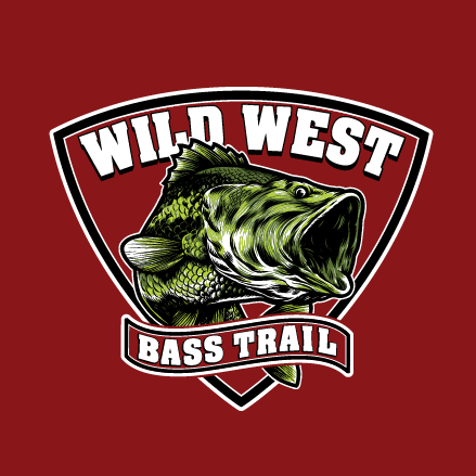Wild West Bass Trail announces kayak series