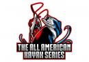 Burris and Hillman Recap Debut of the All American Kayak Series