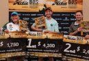 Von Neumann Captures Hobie BOS Win On Lake Champlain