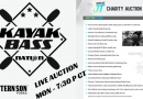 KBN Live SAVE JT Charity Auction