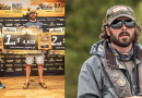 Guillermo Gonzalez closes the BOS Season with a big win on Pickwick